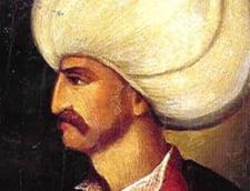 Investitie culturala. O Cetate distrusa de Suleyman Magnificul renaste azi din fonduri europene