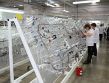 Investitie de 8,3 milioane de euro la Caransebes