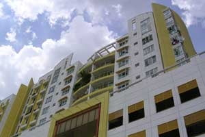 Investitie de 87 milioane euro in constructia 900 de apartamente in nordul Bucurestiului