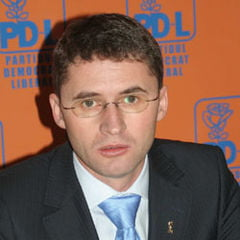 Investitie de peste 20 de milioane de lei la Spitalului de Urgenta Petrosani