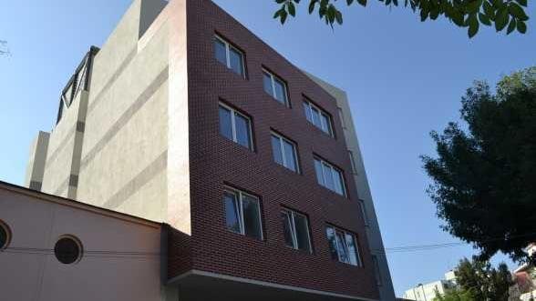 Investitie israeliana de 2,5 milioane de euro intr-un proiect imobiliar din Bucuresti