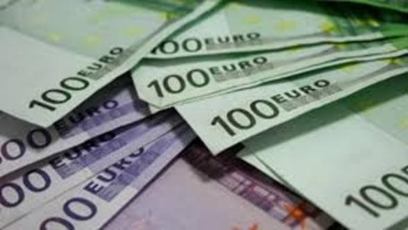 Investitie spaniola de 5 milioane de euro intr-o fabrica langa Ploiesti
