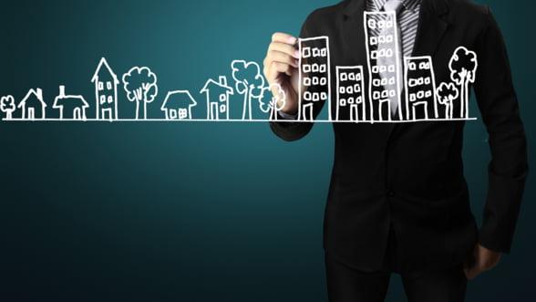 Investitii imobiliare in 2019: Sfaturi si recomandari