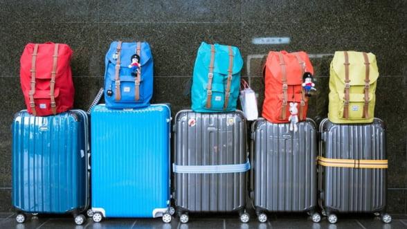 Investitii in turism: LuggageHero atinge obiectivul de finantare in 48 de ore