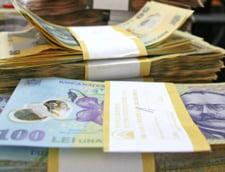 Investitii publice: 32 milioane lei pentru construirea de crese si gradinite