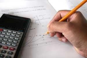 Investitii straine directe de 3,2 miliarde euro, in primele patru luni