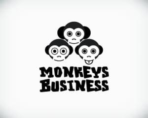 Investitiile, joaca de maimute? Cat valoreaza riscul si cunostintele financiare pe bursa