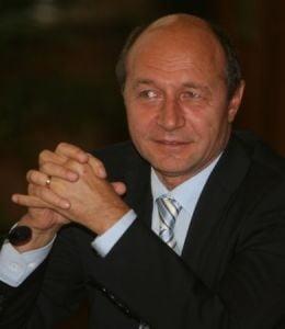 Investitiile, solutia anticriza propusa de Basescu