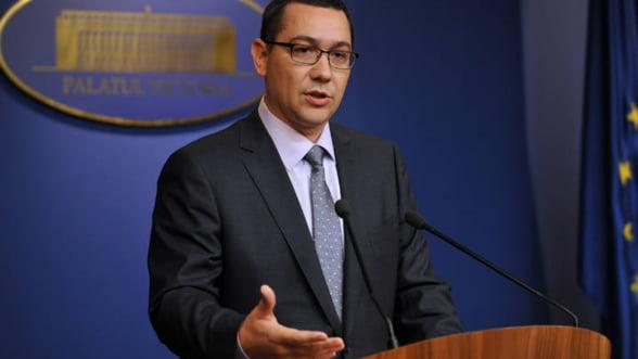 Investitiile Exxon Mobil si OMV Petrom in Romania vor atinge 1 miliard de euro