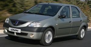 Investitiile Renault in Romania ar putea fi pericilitate de reducerea taxei auto