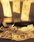 Investitiile ar putea ramane fara 2 mld euro, daca nu vin banii de la FMI