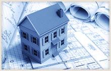 Investitiile in piata imobiliara din Romania ar putea creste cu 30% in 2011