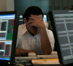 Investitiile straine: ruptura inevitabila din 2009