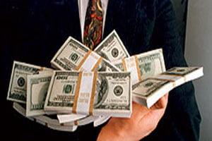 Investitiile straine directe au atins cinci miliarde de euro
