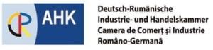Investitori germani: Guvernul ne tine in ritm alert, din pacate. Suntem ca pompierii, incercam sa stingem incendii