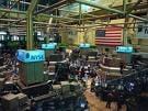 Investitorii asteapta efectul retrogradarii ratingului SUA pe piata de capital