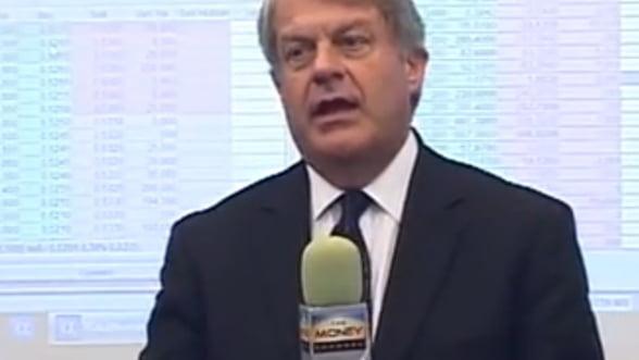 Investitorii britanici, interesati de Romania