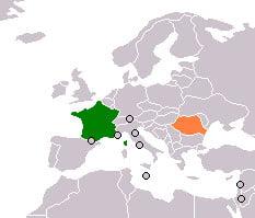 Investitorii francezi se gandesc sa paraseasca Romania