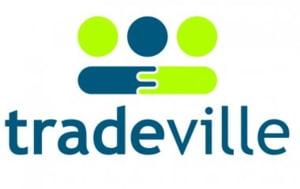 Investitorii isi pot crea propria platforma cu MyTradeville