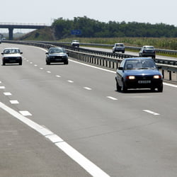 Investitorii ocolesc Romania din cauza infrastructurii