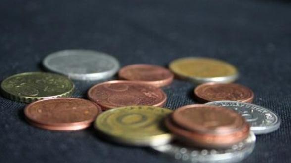 Investitorii se orienteaza catre obligatiunile germane