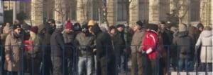 Investitorii straini, ingrijorati: Recentele decizii cresc riscul de tara al Romaniei