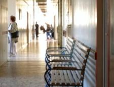 Investitorii straini, ingrijorati de sistemul de Sanatate din Romania: Populatie imbatranita, speranta de viata mica