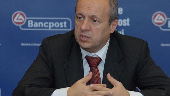 Investitorii straini saluta faptul ca in bugetul 2015 nu vor fi cresteri de taxe