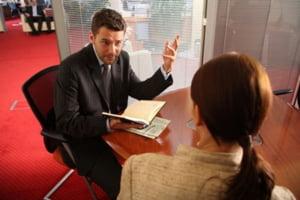 Investitorii straini solicita modificari la Codul Muncii