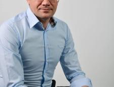 """Invitatii Ziare.com Costel Alexe: Ministrul """"Vine baiatu'' """"si Guvernul """"bete-n roate"""""""