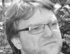 Invitatii Ziare.com George T. Sipos: Nationala impuscare in picior