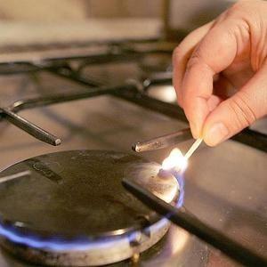 Ioan Niculae: Liberalizarea pietei gazelor va afecta populatia