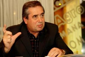 Ioan Niculae devine producator de vinuri