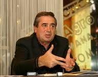 Ioan Niculae negociaza cu rusii vanzarea combinatelor