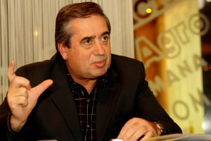 Ioan Niculae va avea prima rafinarie de bioetanol