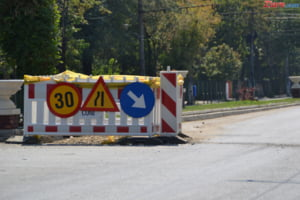 Ioan Rus: Master Planul va aduce inapoi in tara dulgherii si fierar-betonistii care lucreaza in afara