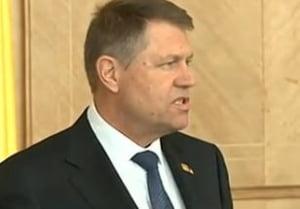 Iohannis, la Consiliul European: Ce planuri are UE sa scape de dependenta fata de gazele rusesti