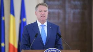 Iohannis a acceptat ca Ana Birchall sa fie ministrul Justitiei si i-a scris lui Dancila de ce Corlatean nu merita sa fie in Guvern