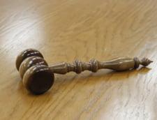 Iohannis a plecat in vacanta: Inainte a semnat pensionarea unei judecatoare din procesul casei pierdute