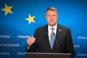 Iohannis anunta ce s-a decis la Consiliul European: Cati bani va plati Romania pentru refugiati
