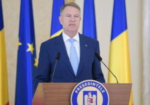 Iohannis cere Guvernului sa renunte la acordul cu BOR: Stati acasa! Altfel dupa sarbatori vom avea inmormantari!