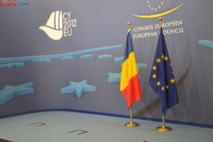 Iohannis merge la summit-ul UE: Criza imigrantilor si Turcia, pe agenda