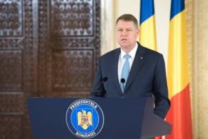 Iohannis pleaca la Bruxelles nelamurit: Ce va sustine pe tema imigrantilor (Video)