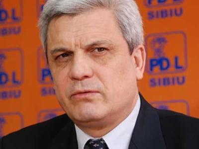 Ion Ariton confirma disponibilizarile de la CE Turceni si SNLO