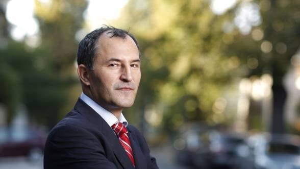 Ion Dragne: Piata avocaturii a evoluat anul acesta mai bine decat ne-am fi asteptat