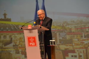 Ion Iliescu, urmarit penal in dosarul Mineriadei - cum comenteaza ministrul Justitiei