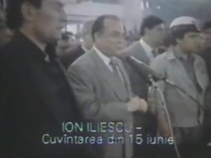 Ion Iliescu a implinit 88 de ani. Iata cum sarbatoreste fostul presedinte inculpat pentru crime impotriva umanitatii