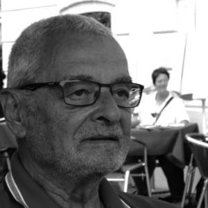 Ion Vianu: Daca protestul societatii va fi de amploare, atunci poate incepe re-intemeierea Romaniei. Daca nu, ne ducem pe copca