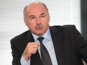 Ionel Blanculescu: Romania va avea din nou un boom economic in 2015