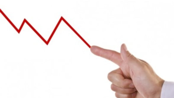 Ionut Dumitru: BNR ar putea reduce dobanda cheie cu inca 0,25 %